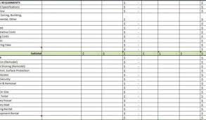 cost spreadsheet for building a house home construction cost spreadsheet besik eighty3 co