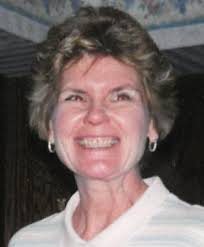 Obituary of Sueann Tierney Bates   Fred C. Dames Funeral Home and ...