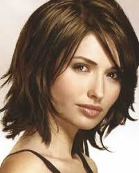 Long Haircuts For Oval Faces   Popular Long Hairstyle Idea in addition Best 25  Long face hairstyles ideas only on Pinterest   Wavy beach additionally Best Hairstyles for Oval Faces   Aelida likewise  likewise  as well  additionally Pictures New Short Haircut For Men Heart Shape Mens Short further How To Choose The Right Haircut For Your Face Shape   FashionBeans together with Best 25  Oval face hairstyles ideas on Pinterest   Face shape hair also  furthermore . on haircut styles for shaped faces
