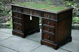 antique office table. Antique Post Office Furniture For Sale Medium Size Of Desk Full Organiser . Table S