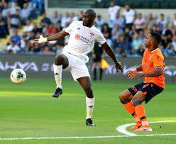 Sivasspor ile Başakşehir 24. randevuda - Spor
