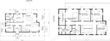 Medieval Castle Floor Plans   Living House PlansYou might think that a medieval castle is two old to provide you   the comfort and security you need  Well  modern technology and well trained architects