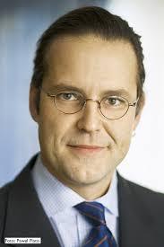 Hr. Anders Borg har talat - 0958072321310_max
