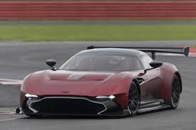 Resultado de imagen de fast car