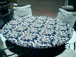 picnic tablecloths with elastic elastic table covers round plastic table covers round fitted plastic tablecloths plastic