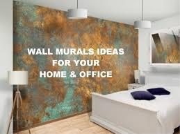 home office wall art. Home Office Wall Ideas Art I