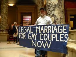 federal judge rules nebraska same sex marriage ban gay marriage