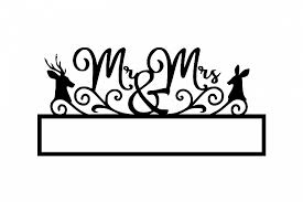 Explore, search and find the best fitting icons or vectors for your projects using wide variety vector library. Wedding Svg Bride Svg Dress Svg Groom Svg Monogram Svg Svg Store Graphics Logos Monogram Svg Template Design Graphic