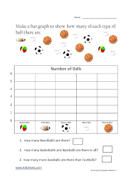 parallel lines and the coordinate plane graphing linear equations free printable worksheets for grade 1 super