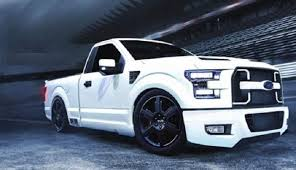 2018 ford f350 diesel. beautiful diesel 2018 ford f150 lightning review release date for ford f350 diesel