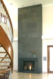slate tile fireplace surround slate tiles for fireplace surround fireplace surround ideas block cast concrete tiles fireplace design with indoor stone wall