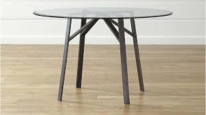 42 round table top round table top com 42 table top