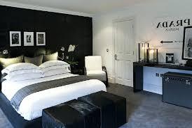 mens bedroom art bedroom design manly bedroom ideas bedroom art mens bedroom wall decor ideas