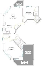 2 bedroom condo nyc. luxury condos 2 bedroom condo nyc
