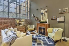 apartment interior decorating. Apartment:Top Studio Apartment Raleigh Nc Room Ideas Renovation Fresh With Interior Decorating