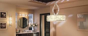 bathroom pendant lighting fixtures. Bathroom Pendant Lighting Fixtures W