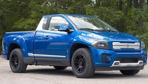 Why Electric Pickup Trucks Are Not Taking Off | Torque News