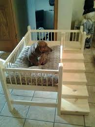 diy memory foam dog bed dog beds costco