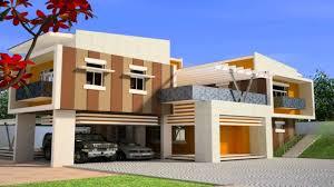 postmodern interior architecture. Post Modern House Interior Design Postmodern Architecture