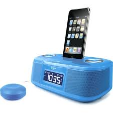 alarm clock with bed shaker i desktop alarm clock with bed shaker for your blue sonic alarm clock with bed shaker sonic