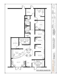 office floor layout.  Floor Globalchinasummerschool Office Floor Plan Online Chiropractic Fice  Multi Doctor Semi Open Adjusting With Layout
