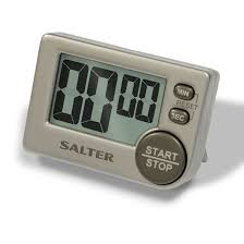 kitchen timers com taylor precision s digital timer