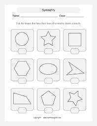 f361b922536fe79901c536916a8d1592 symmetry worksheets student teaching 25 best ideas about symmetry worksheets on pinterest line on group worksheets in excel