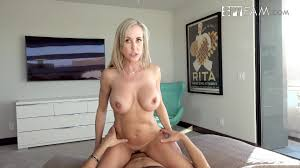 Brandi Love Dirty Porn Videos and Pictures Watch Free PornDoe