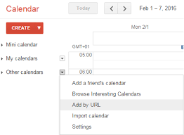 calendar office synchronization sync office 365 calendar to google calendar web