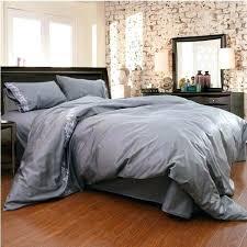 dark gray bedding set amazing get comforter sets for grey twin xl q