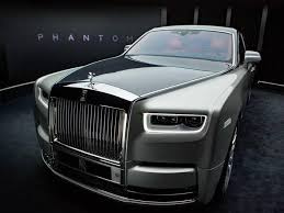 2018 rolls royce phantom interior. simple rolls 2018 rollsroyce phantom exterior for rolls royce phantom interior u
