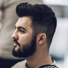 New Hairstyle For Man 2016 70 sexy hairstyles for hot men be trendy in 2017 6311 by stevesalt.us