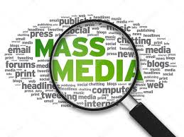 essay mass media role of mass media in education essay order paper  role of mass media in education essay order paper cheap