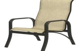 home depot deck furniture incredible patio sling chairs covershome depot deck furniture