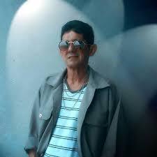 Cantor ever santos - Home   Facebook