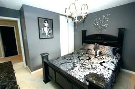 bedroom decorating ideas with gray walls. Contemporary Decorating Bedroom Decorating Ideas With Gray Walls Grey Room  Full Size Of On N
