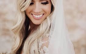 Coiffure De Mariage Avec Voile Top 7 Des Plus Belles
