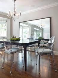 ghost chairs with cushions dining room dining dining room dining room chairs