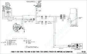 1987 ford f700 wiring diagram wiring diagram ford regulator wiring simple wiring diagramford f700 alternator wiring wiring diagram schematic ford alternator wiring