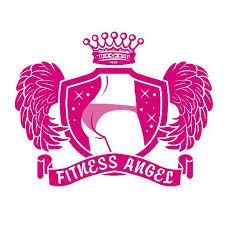 FITNESS ANGEL画像検索結果