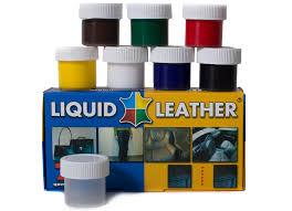 СП 3 Жидкая кожа- <b>средство для ремонта изделий</b> из кожи.