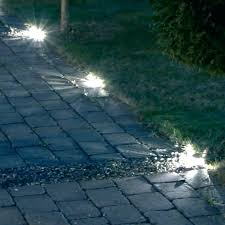 led pathway lighting led pathway lights low voltage pathway lighting liberty interior light your way led