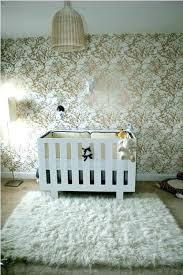best nursery rugs best nursery rugs baby boy nursery rugs three baby boy nursery rugs grey best nursery rugs best rugs for baby