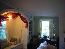 ... Astounding Pictures Of Arabian Bedroom Decor Design : Archaic Arabian  Bedroom Decor Decoration Using Red Curtain ...