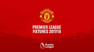 premier league fixtures 2018 19 source manchester united 2018 free pictures on greepx