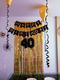 Pin de Abigail Jimenez L en Cuartos o ropa | Feliz cumpleaños decoracion,  Decoraciones de cumpleaños para hombres, Fiesta de cumpleaños de los 50