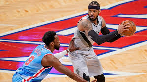 Jun 02, 2021 · last updated: Welcome To Top 10 Melo Elite Nba Scoring List Adds Anthony Fox News