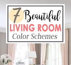 best color schemes for living room. Beatiful Living Room Paint Colors Scheme Ideas Best Color Schemes For
