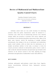 Quality Control Charts Fraction Defective Chart For High Quality Processes With Adjusted