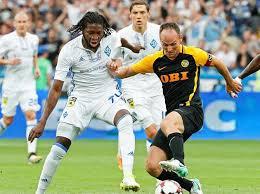 kopfball euro 2012 online